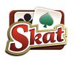 Skat spielen bei GameDuell