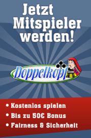 Gezittert, Gefreut, Gewonnen = Online Geldspiele - Eine Nahaufnahme von einem Schild - Banner