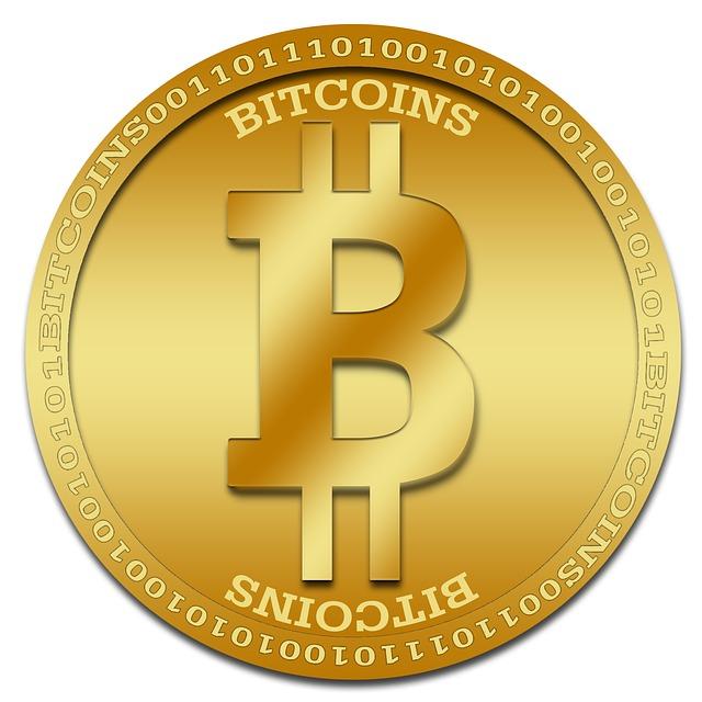 Bitcoin als Währung?